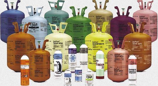 aire-acondicionado-carga-de-gas