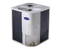 aire-acondicionado-central