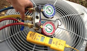 carga-gas-aire-acondicionado